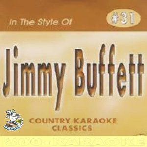 ckg031 jimmy buffett karaoke